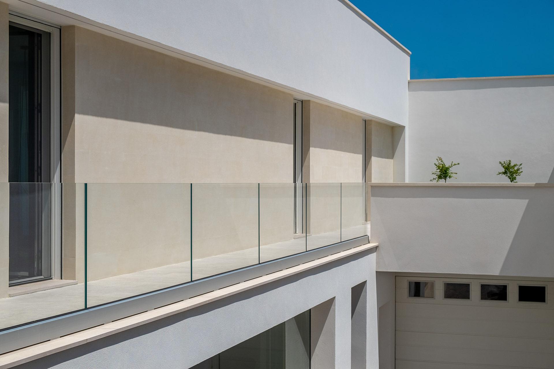 Casa C - Lecce