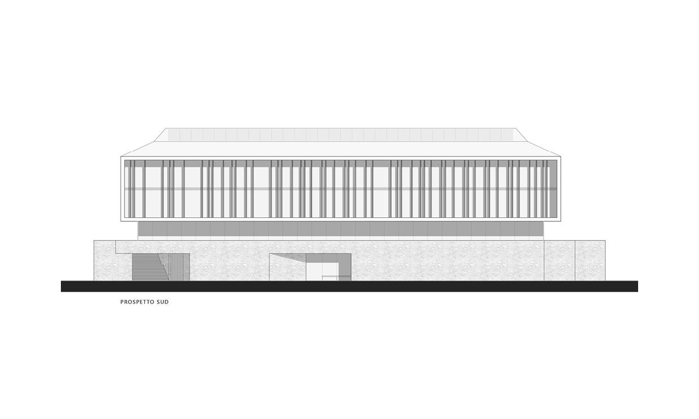 scuola primaria - Pont Canavese