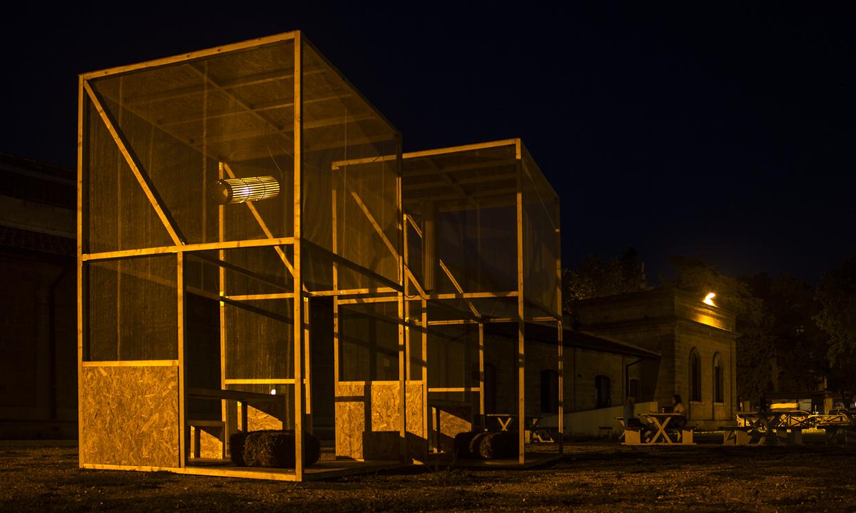 installazione xbox - San Vito dei Normanni