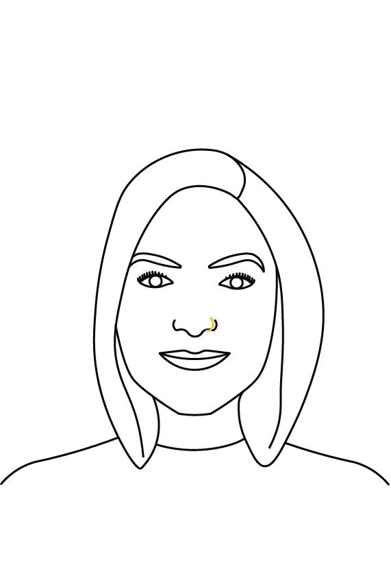 Cristina Blasi